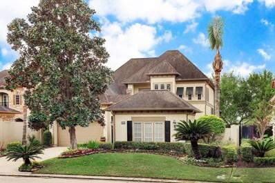 11503 Gallant Ridge Lane, Houston, TX 77082 - #: 59144045