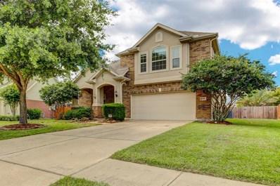 1326 Ellis Grove Lane, Rosenberg, TX 77471 - #: 5918485