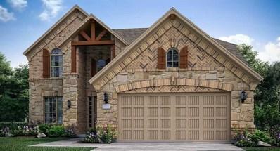 26207 Ridgelawn Drive Way, Richmond, TX 77406 - #: 59227878