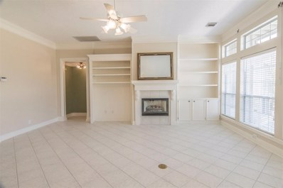 20522 Riverside Pines Drive, Houston, TX 77346 - #: 59231308