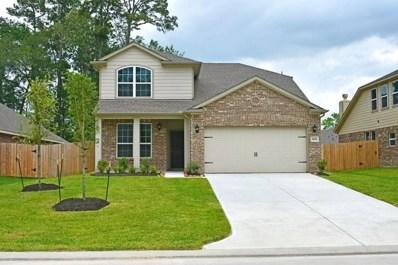 1018 Schooner Street, Crosby, TX 77532 - #: 5931394