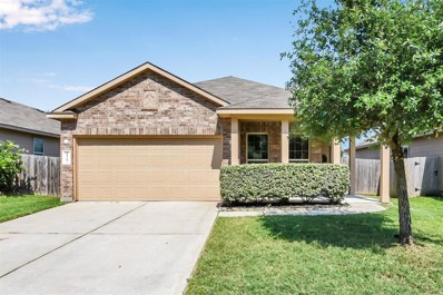 11503 W Woodmark, Conroe, TX 77304 - #: 5983007