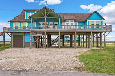8070 Canal Drive, Freeport, TX 77541 - #: 59884050