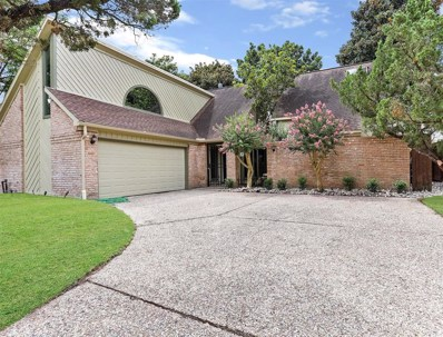 10315 Piping Rock Lane, Houston, TX 77042 - #: 59981680