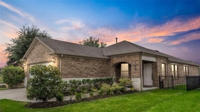 2954 Cone Flower Drive, Richmond, TX 77469 - #: 60082428