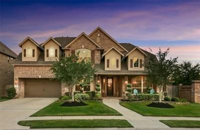 2711 Briarstone Point Lane, Katy, TX 77494 - #: 60210252