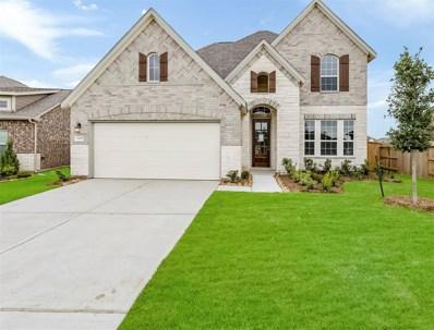 31406 Vista Crest Court, Hockley, TX 77447 - #: 60226849