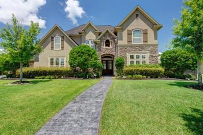 6106 Majestic Hill Drive, Houston, TX 77345 - #: 60252431