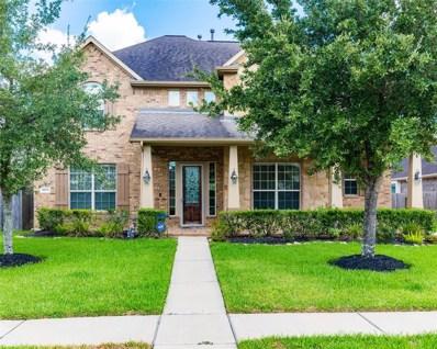 21022 Bright Lake Bend Court, Richmond, TX 77407 - #: 60273908