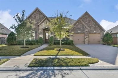 12102 Linden Walk Lane, Pearland, TX 77584 - #: 60299385