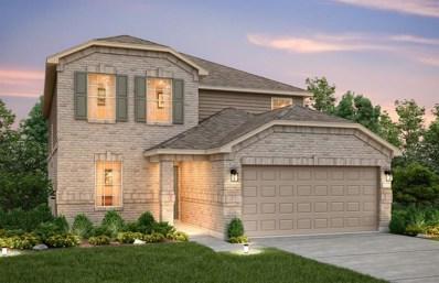 14634 Jasper Stream Court, Houston, TX 77069 - #: 60302304