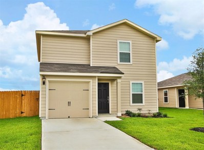 8045 Distant Harbor Road, Cove, TX 77523 - #: 60349759