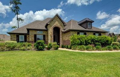 12531 Savage Court, Magnolia, TX 77354 - #: 60518081
