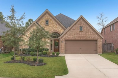 115 Forest Heights, Montgomery, TX 77316 - #: 60561076