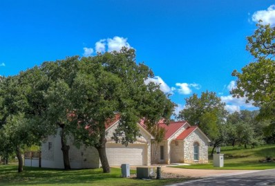 107 Amethyst, Horseshoe Bay, TX 78657 - #: 60630337
