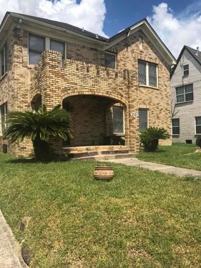 3101 Southmore, Houston, TX 77004 - #: 60712906