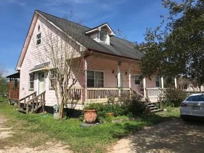 41 Soren Lane, Houston, TX 77076 - #: 6073041
