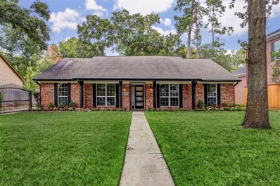 14114 River Forest Drive, Houston, TX 77079 - #: 61044025