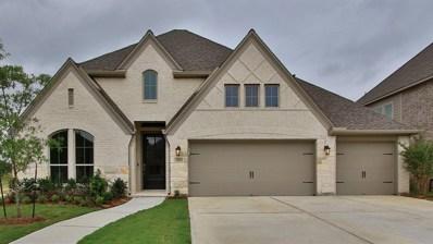 25121 Pinebrook Grove Lane, Tomball, TX 77375 - #: 61076589