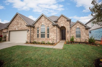 18722 Drexel Ridge Lane, Cypress, TX 77429 - #: 61123667