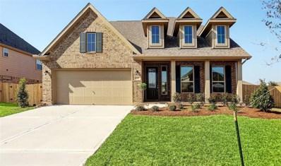 215 Fairwood Springs Lane, Richmond, TX 77406 - #: 6112511