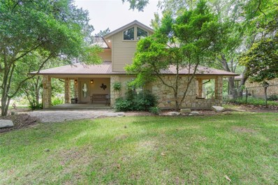 2400 Flite Acres Road, Wimberley, TX 78676 - #: 61250373