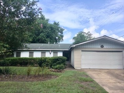 1845 Westcrest Drive, Houston, TX 77055 - #: 61353715