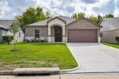 3147 Ebbtide Drive, Houston, TX 77045 - #: 61403387
