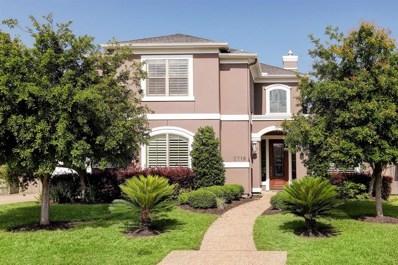 2218 Thicket Ridge Lane, Houston, TX 77077 - #: 61496260