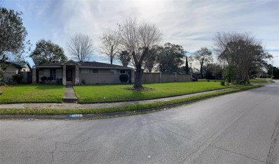 7913 Albacore Drive, Houston, TX 77074 - #: 6150058