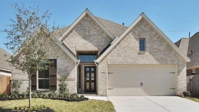 3209 Primrose Canyon Lane, Pearland, TX 77584 - #: 61542275