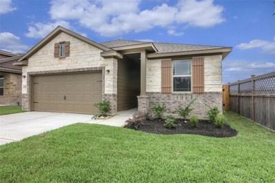 21502 Pink Dogwood Drive, Porter, TX 77365 - #: 61554336