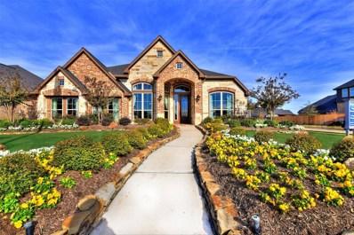 28902 Powder Ridge Drive, Katy, TX 77494 - #: 6162134