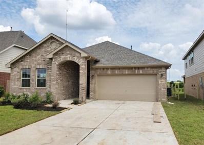 2711 Dry Creek Drive, Missouri City, TX 77459 - #: 61661716