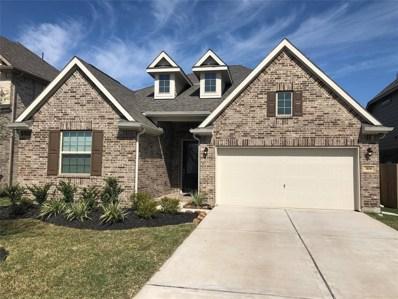 3106 Presley Jane Court, Missouri City, TX 77459 - #: 61722313