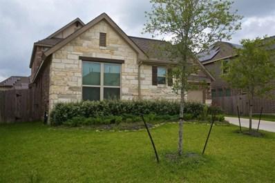 13415 Golden Plantation Lane, Rosharon, TX 77583 - #: 6180042