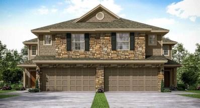 1727 Ryon Falls Drive, Richmond, TX 77469 - #: 61815682