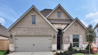 19439 Golden Lariat Drive, Tomball, TX 77377 - #: 61874665