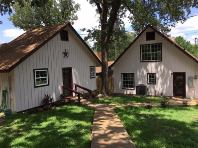 29 Connor Lane UNIT B, Huntsville, TX 77320 - #: 61926641