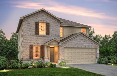 1842 Avocet Way, Missouri City, TX 77489 - #: 61937488