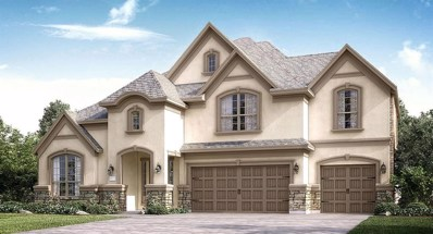 3406 Oakheath Manor Way, Porter, TX 77365 - #: 61940667