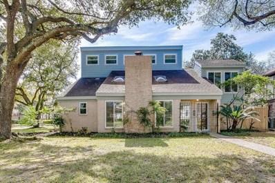 18103 Longcliffe Drive, Houston, TX 77084 - #: 61977562