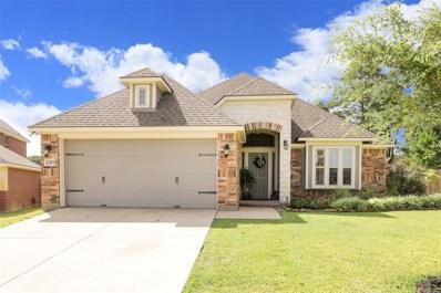 2315 Parker Court, Brenham, TX 77833 - #: 6197810