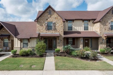 3311 General Parkway, College Station, TX 77845 - #: 62075559