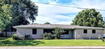 1033 25th Avenue N, Texas City, TX 77590 - #: 62091157