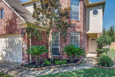 15107 Magnoliabough, Cypress, TX 77429 - #: 62152524