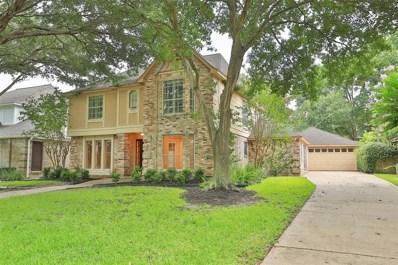 14935 Royal Birkdale St Street, Houston, TX 77095 - #: 62263666
