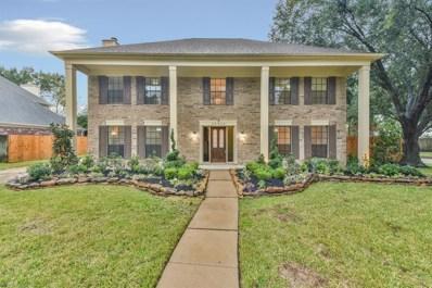 10406 Minturn Lane, Houston, TX 77064 - #: 62301721