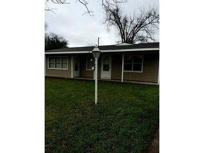 2410 Roy Circle, Houston, TX 77007 - #: 62325804