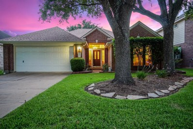 1831 Foster Leaf Lane, Richmond, TX 77406 - #: 62370619